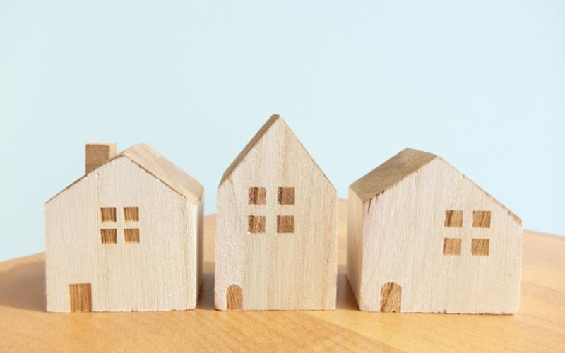 家イメージ3